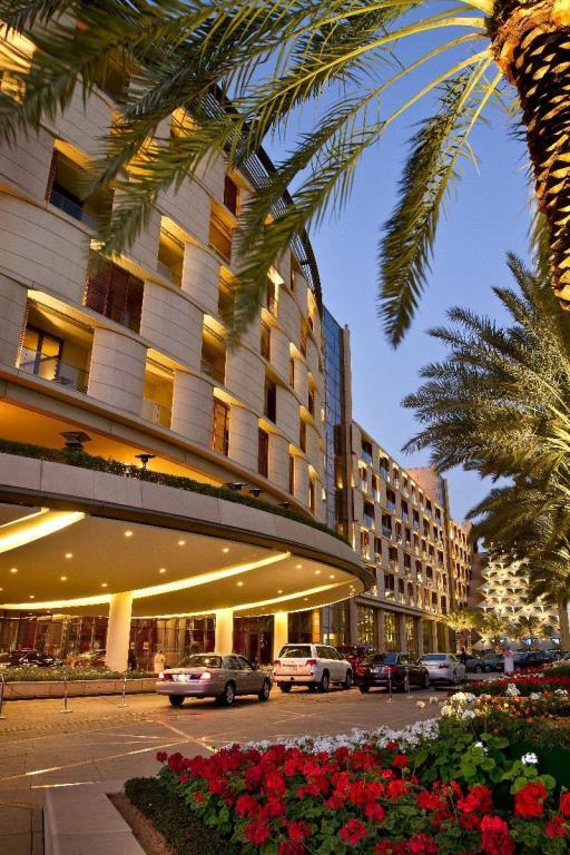 فندق الفيصلية-39 من 56 الصور