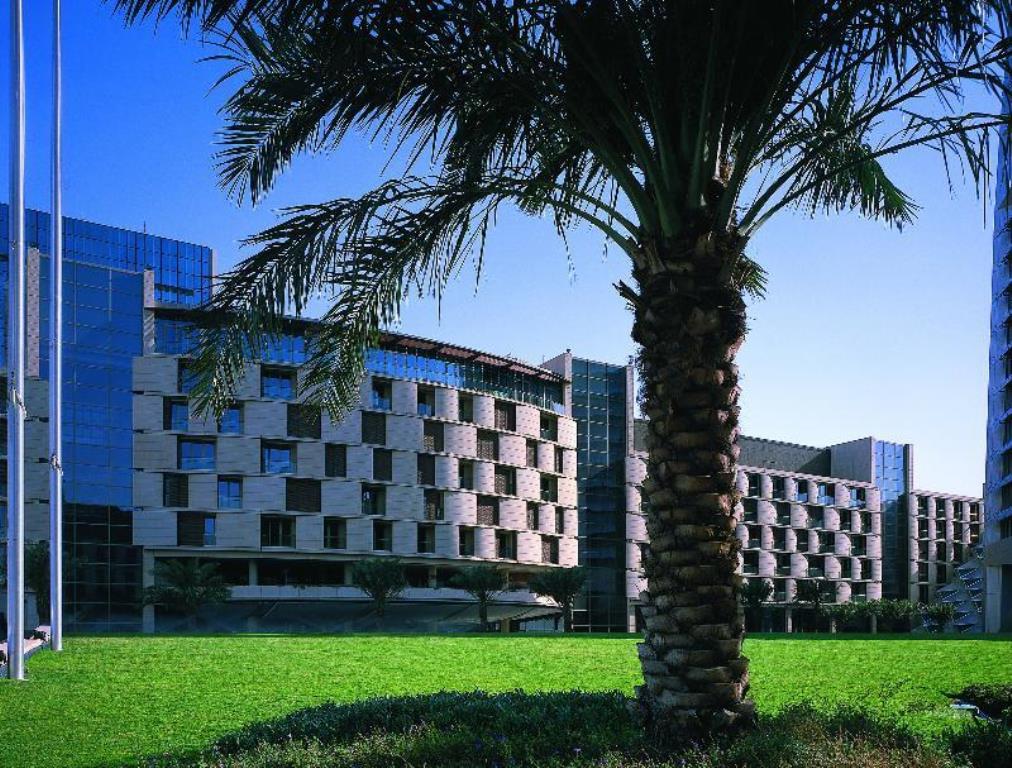 فندق الفيصلية-44 من 56 الصور