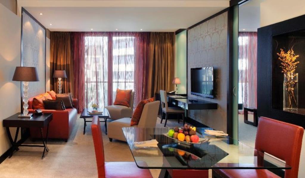 فندق الفيصلية-50 من 56 الصور