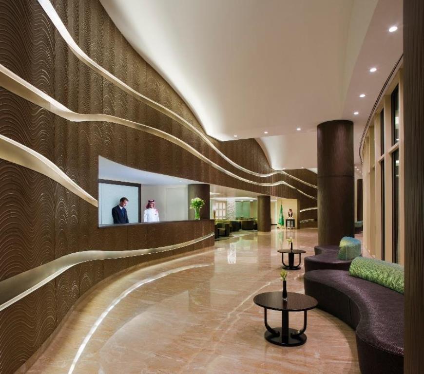فندق الفيصلية-51 من 56 الصور