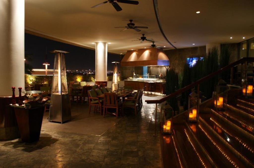 فندق الفيصلية-52 من 56 الصور