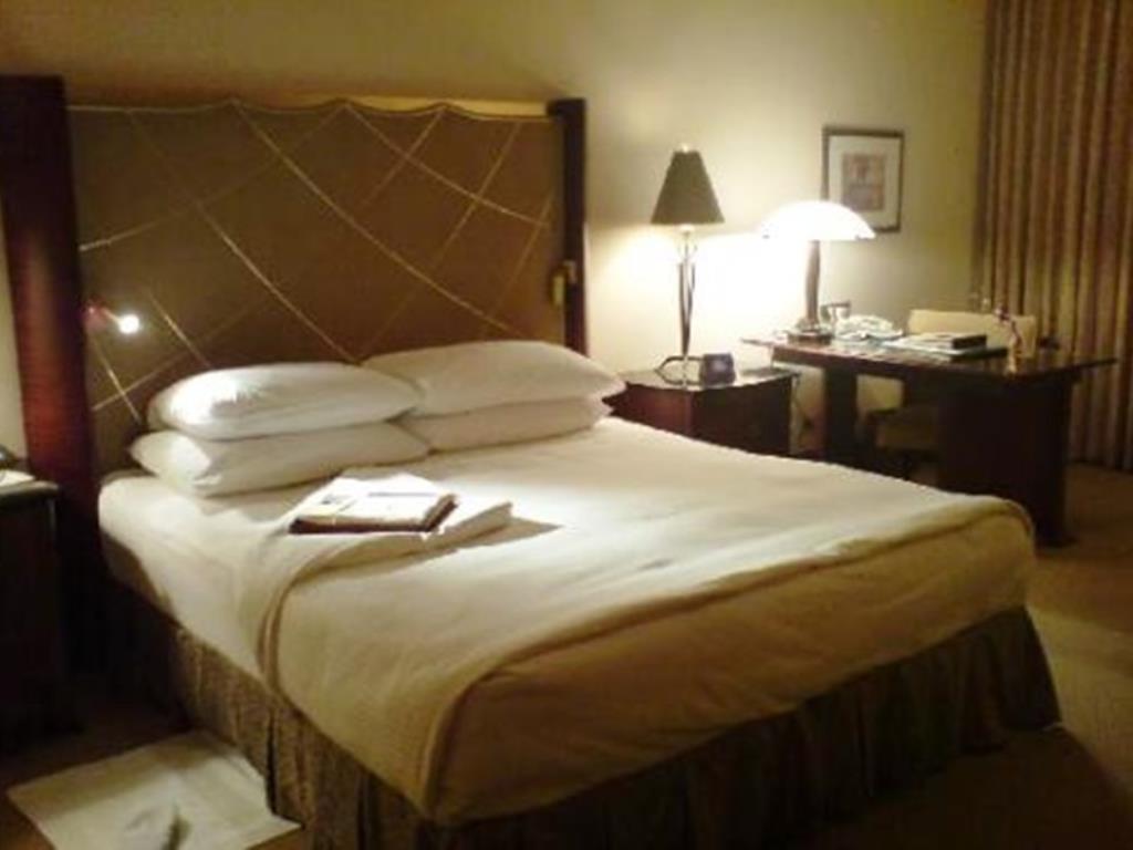 فندق الفيصلية-55 من 56 الصور
