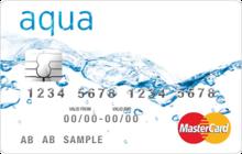 aqua Classic Exclusive Image