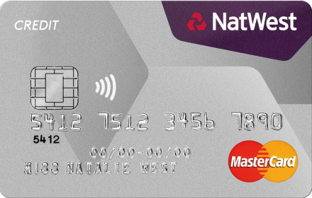Free credit card eligibility checker try our calculator now reheart Images