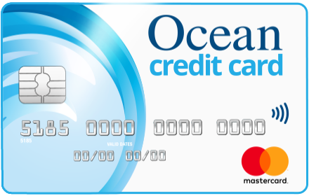 Credit Cards For Bad Credit >> Credit Cards For People With Bad Credit Compare Deals With