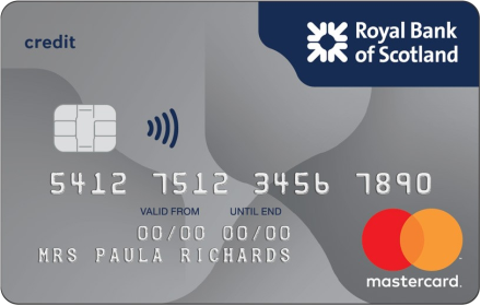Credit Cards for People with Bad Credit - Compare deals with