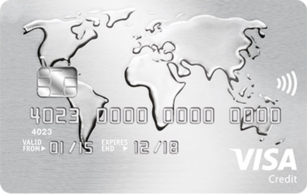 Check eligibility for the aquis visa card aquis visa card reheart Image collections