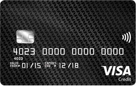 Check eligibility for the origin card by vanquis bank origin card by vanquis bank reheart Image collections