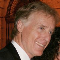Albert Fortell