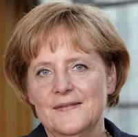 Wann Spricht Merkel Heute Im Tv