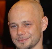 Antonio Wannek