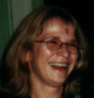 Arianne Borbach