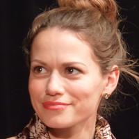 Bethany Joy Lenz