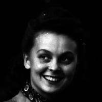 Bruni Löbel
