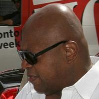 Charles S. Dutton