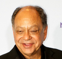 Cheech Marin