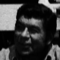 Claude Akins
