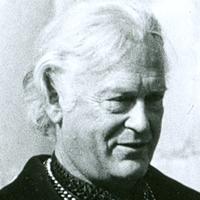 Curd Jürgens