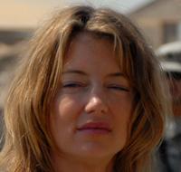 Cynthia Watros