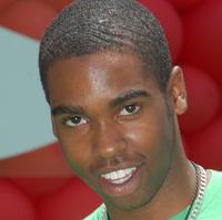 Daniel Curtis Lee