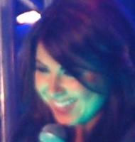 Daniella Monet