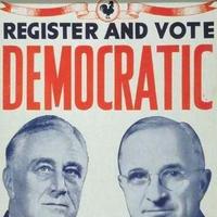 Demokraten