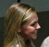Eloise Mumford