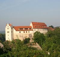 Fürstendynastie
