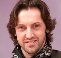 Frédéric Diefenthal