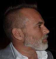 Frank Matthée