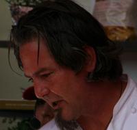 Das Große Kochprofis Battle Rtl2 Wiederholung Im Fernsehen