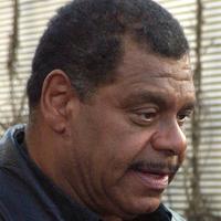 Günther Kaufmann