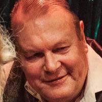 Hans Henrik Clemensen