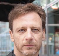 Hendrik Duryn