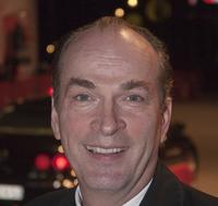 Herbert Knaup