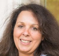 Ingrid Schmitz