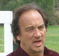James Belushi