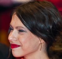 Jana Pallaske