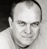 Jean-Christophe Bouvet