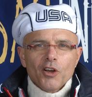 Joe Pantoliano