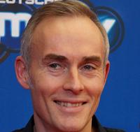 Johann König Wdr