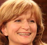 Johanna Gastdorf