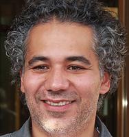 John Ortiz