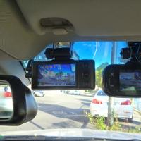 Kamera-Autoaktivierungssystem