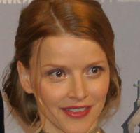 Karoline Schuch