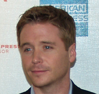 Kevin Connolly