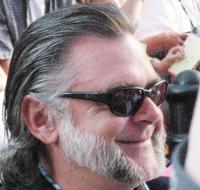 Kevin R. McNally