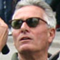 Klaus Wildbolz