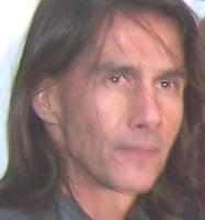 Lothaire Bluteau