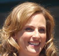 Marlee Matlin